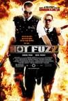 Hotfuzz