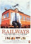 Railways_2