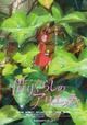 Arrietty_2