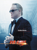 Davian