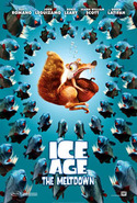 Iceage_2